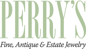 Perry's Logo2